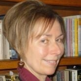 Author Susan D Matley