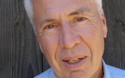 Guest blogger Bruce Matley: Tackling The Low-Carb Diet