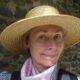 Susan Matley